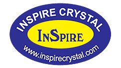 Trophy Malaysia | Malaysia Trophy Manufacturer | Inspire Crystal Sdn. Bhd.